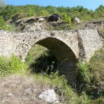 Le Pont Vauban 2
